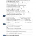 38 Условные предложения с 'If'